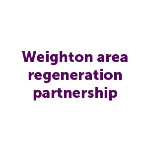 Weighton Area Regeneration Partnership