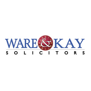 Ware & Kay Solicitors