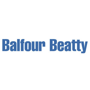 Balfour Beatty Technical Services & Manchester Travel, GMPTE