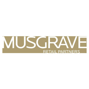 Musgrave Retail Partners
