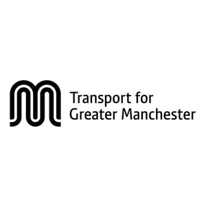Manchester Travel – Greater Manchester Public Transport Executive
