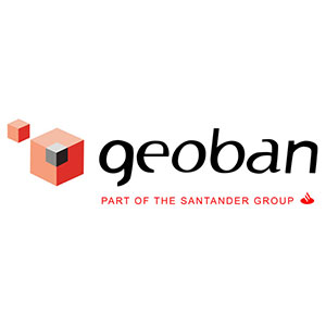 Geoban UK | Part of the Santander Group